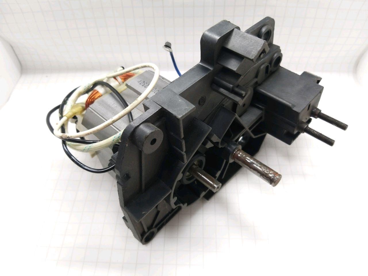 Stator + Rotor SET 1800
