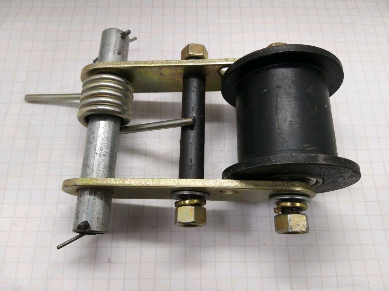 Tensionar curea RDT-150 (ZH1100)