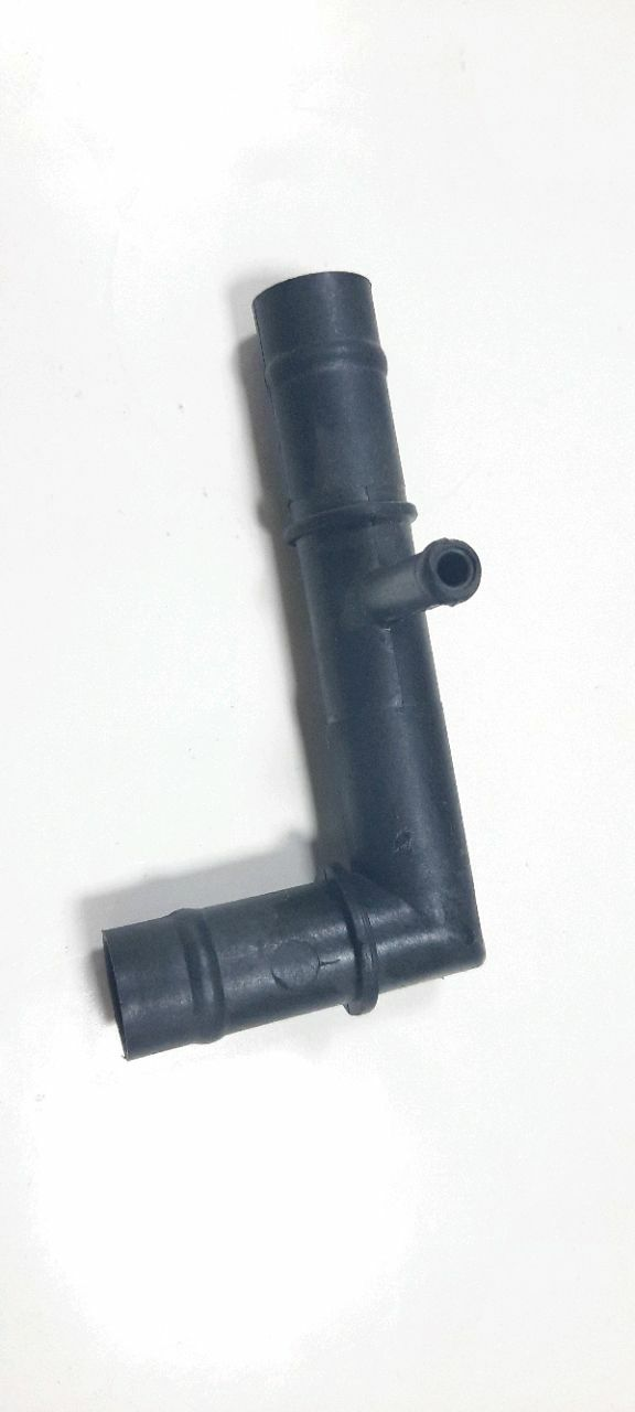 Tub de ventilație UMZ-4216