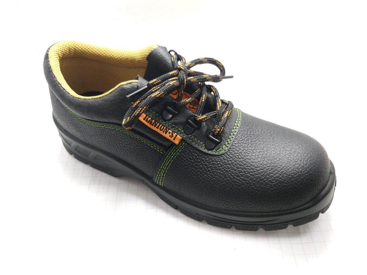Туфли мужские 44