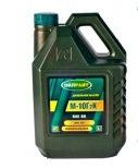 Ulei de motor M-10g2k Oil Right 5L.