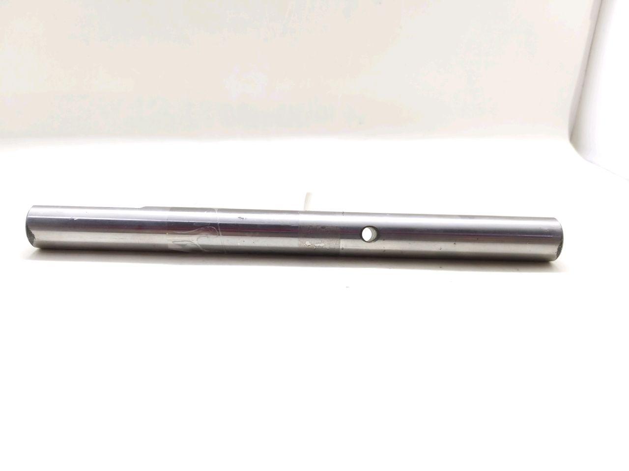 Вал вилки 3-4 передачи FT454