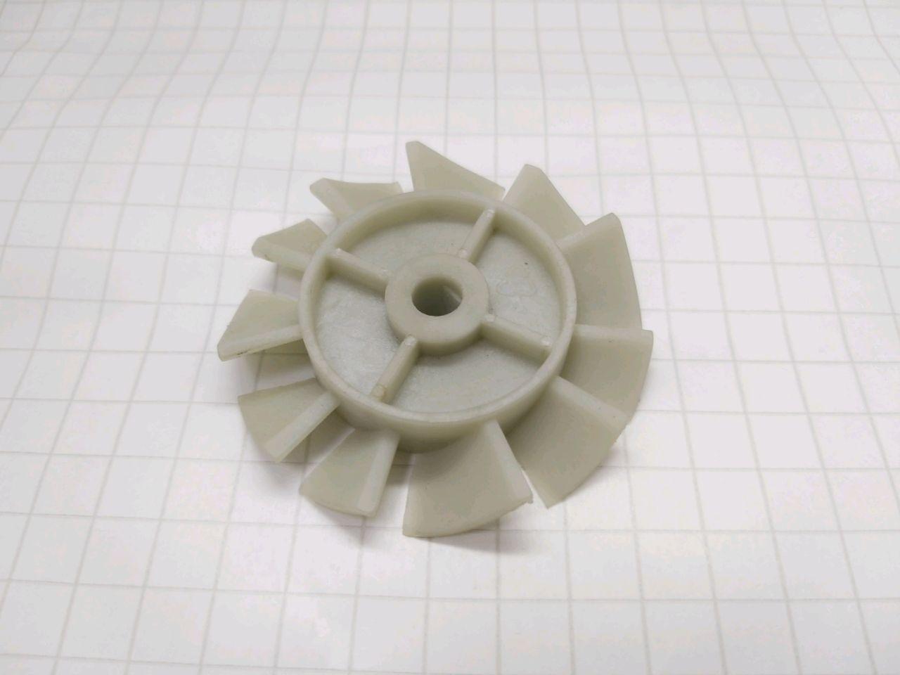 Ventilator PNE1800