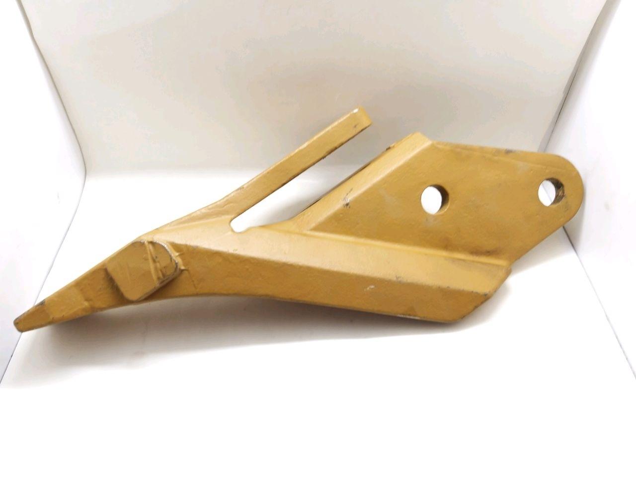 Зуб ковша левый (бокорез) JSB, Борекс