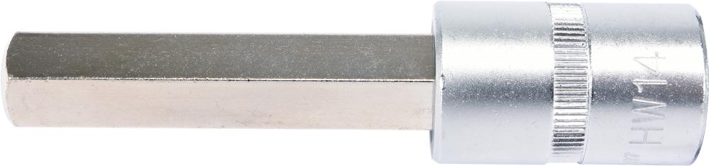 Cap cu insert HEX 14mm 1/2 100mm