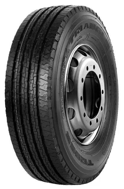 Anvelopa 285/70 R19,5 (TR 685) Triangle p/f