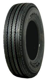 TR 686