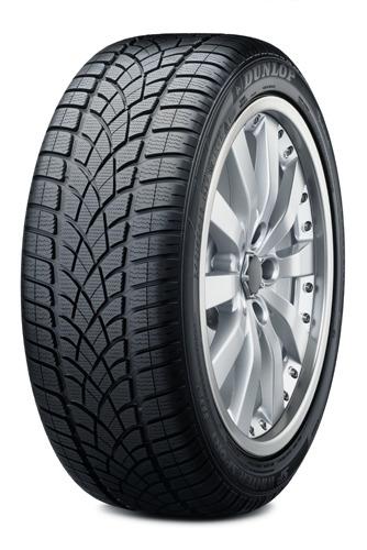 Dunlop Winter Sport 3D 185/65 R15