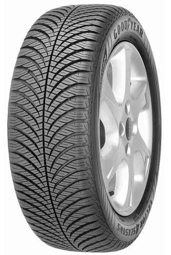 Anvelopa 185/65 R15 (Vec 4seasons G2) Goodyear ta