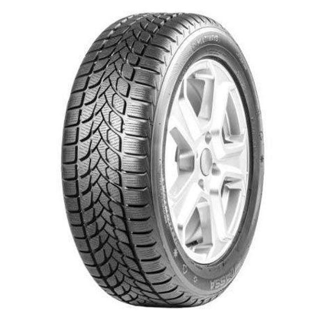 Anvelopa 215/55 R16 97V XL (Multiways) Lassa as