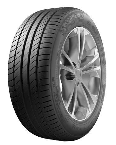Anvelopa 215/45 R17 (Primacy HP) Michelin
