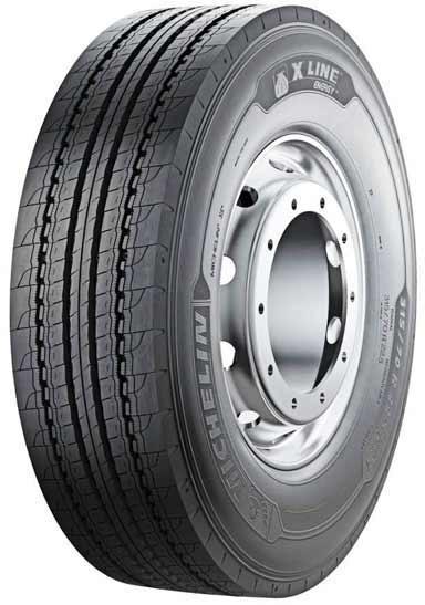 Anvelopa 315/60 R22,5 (X Line Energy Z) Michelin p