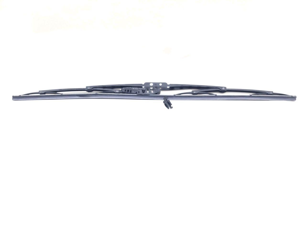 Perie ştergătoare p/parbriz 610mm Blario