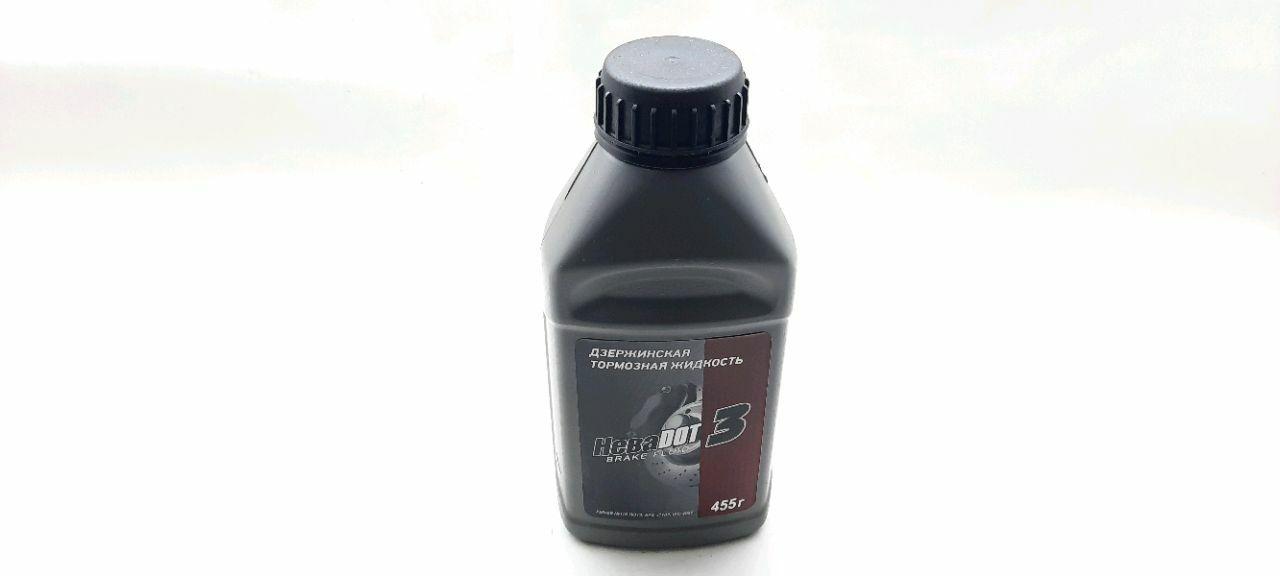 Lichid de frina Neva/Dot3 455 gr.