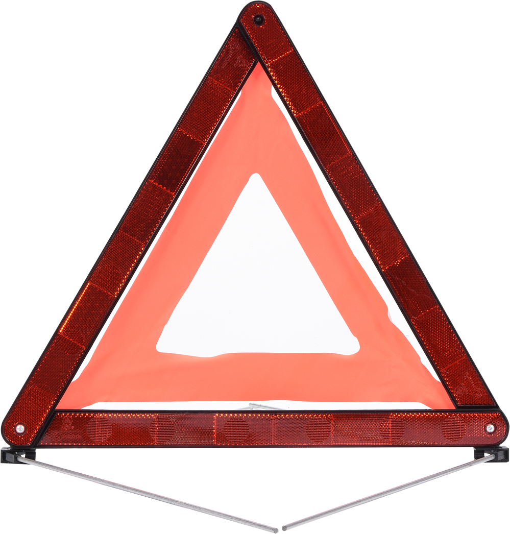 Triunghi de avertizare