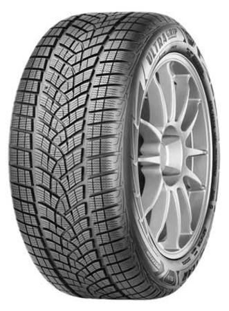 Anvelopa 225/45 R17 (UG Performa. Gen 1) Goodyea